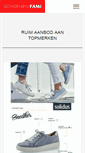 Mobile Preview of fami-schoenen.be